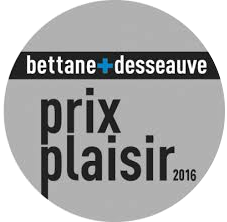 bettane dessauve 2016