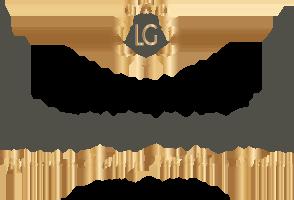 Champagne Laurent Gabriel